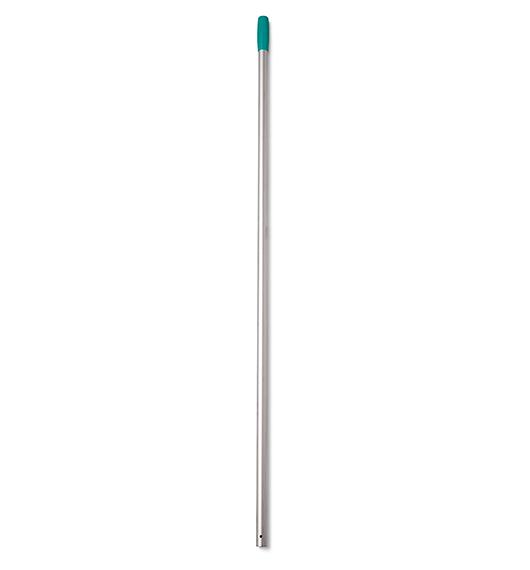 Aluminium Handle 140 cm (Green) for sale in qatar