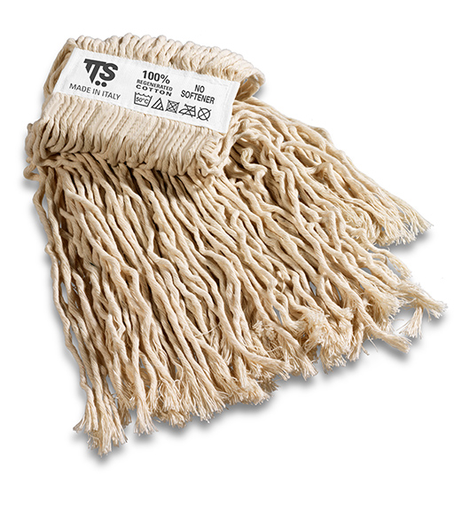 Cotton Mop For Sale in Qatar