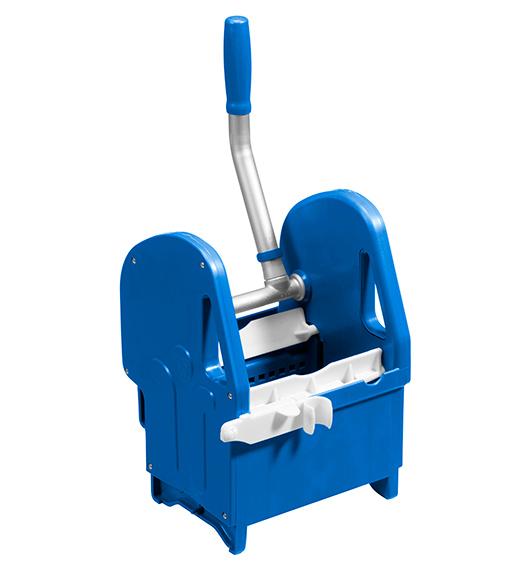 Mop Wringer Blue supplier in qatar