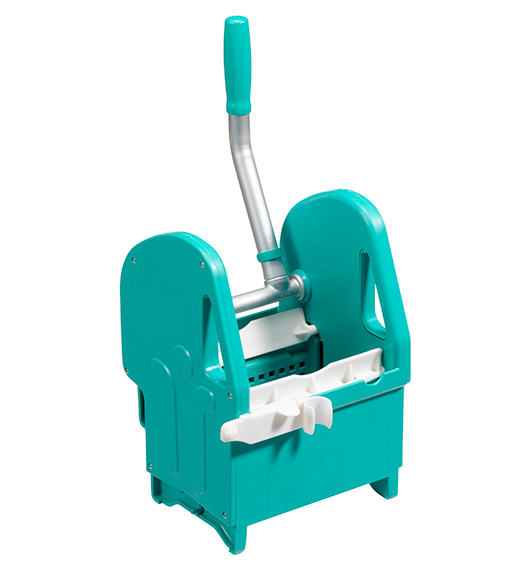 Mop Wringer Green for sale in qatar