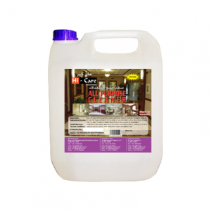 All PURPOSE CLEANER supplier in qatar