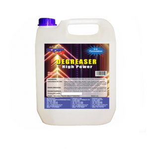 Degreaser for sale in qatar