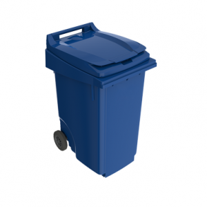 Best Garbage Bin Suppliers in Qatar | Hicareqatar com