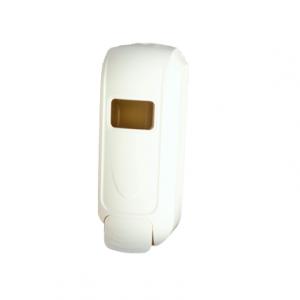 HC-dispenser