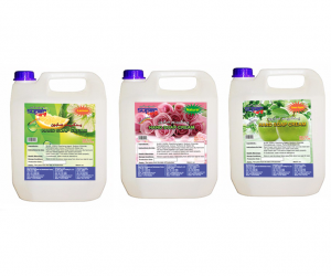 high quality hand soap supplier in qatar