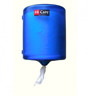 Tissue Dispensers Products Supplier in Qatar | Hicareqatar com