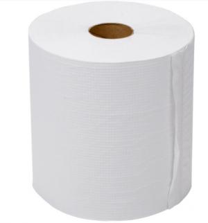 Best Tissue Paper Manufacturers in Qatar | Hicareqatar com