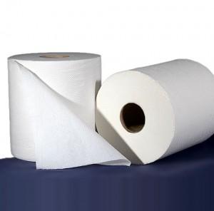 Product Maxi Roll supplier in qatar