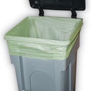oxo biodegradable bin liner for sale in qatar. Black Bedroom Furniture Sets. Home Design Ideas