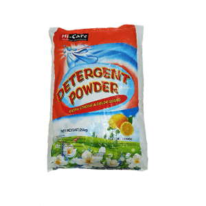 hi care detergent powder for sale in qatar