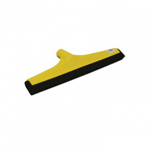 Floor wiper soft for sale in qatar