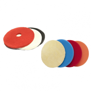 Machine scrubbing pad for sale in qatar