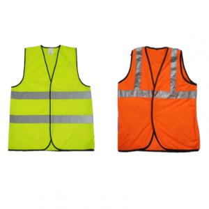 Safety jacket for sale in qatar