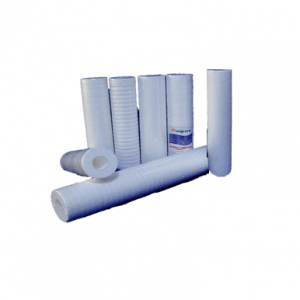 Best Water Filter Cartridge Supplier in Qatar