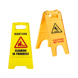 caution board for sale in qatar