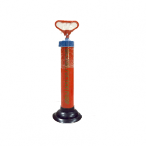 Quality Toilet Pump Plunger Supplier in Qatar