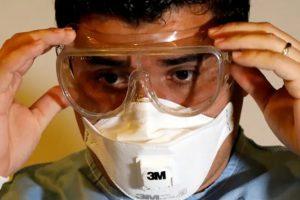 Safety Equipment Suppliers in Qatar